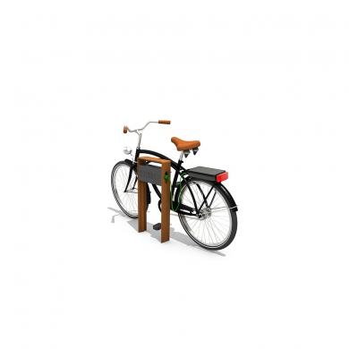 E-Bicycle Fietsbeugels